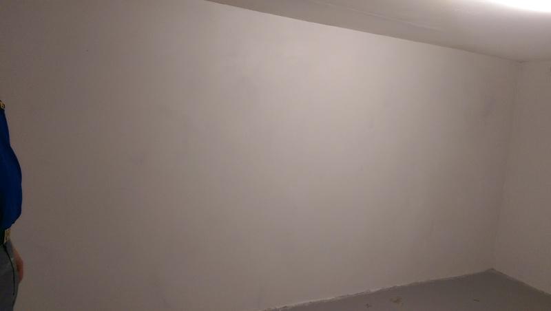 sanierung wetzels abdichtung keller von innen. Black Bedroom Furniture Sets. Home Design Ideas